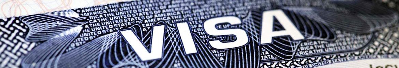 Types of UAE Visa