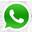 WhatsappTour